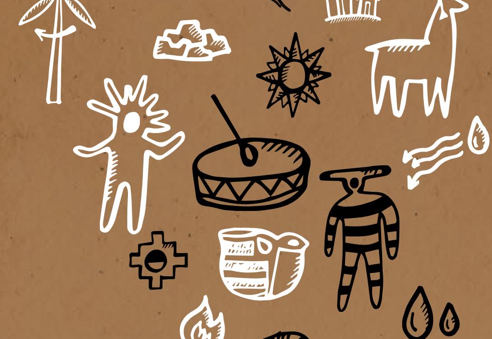 Guía Pueblos Indígenas