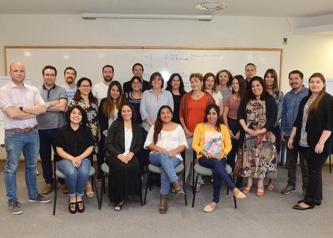 D&H Consultores es parte de primera generación de mediadores en conflictos socioambientales de Chile